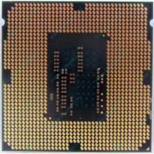 Процессор Intel Pentium G3420 (2x3.0GHz /L3 3072kb) SR1NB s.1150 (Альметьевск)