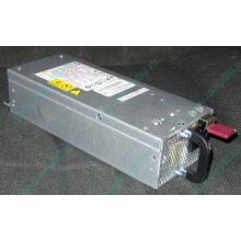 Блок питания 800W HP 379123-001 403781-001 380622-001 399771-001 DPS-800GB A HSTNS-PD05 (Альметьевск)