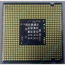 Процессор Intel Celeron 450 (2.2GHz /512kb /800MHz) s.775 (Альметьевск)