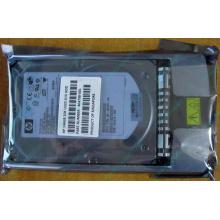 HDD 146.8Gb HP 360205-022 404708-001 404670-002 3R-A6404-AA 8D1468A4C5 ST3146707LC 10000 rpm Ultra320 Wide SCSI купить в Альметьевске, цена (Альметьевск)
