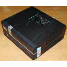 Б/У неттоп Depo Neos 230USF (Intel Celeron J1800 (2x2.41GHz) /2Gb DDR3 /500Gb /BT /WiFi /miniITX /Windows 7 Pro) - Альметьевск