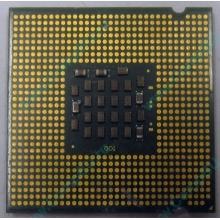 Процессор Intel Celeron D 336 (2.8GHz /256kb /533MHz) SL84D s.775 (Альметьевск)