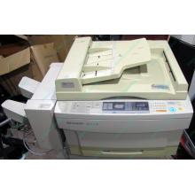Копировальный аппарат Sharp SF-2218 (A3) Б/У в Альметьевске, купить копир Sharp SF-2218 (А3) БУ (Альметьевск)