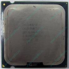 Процессор Intel Celeron D 347 (3.06GHz /512kb /533MHz) SL9XU s.775 (Альметьевск)