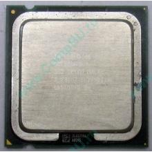 Процессор Intel Celeron D 352 (3.2GHz /512kb /533MHz) SL9KM s.775 (Альметьевск)