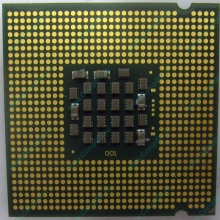 Процессор Intel Pentium-4 630 (3.0GHz /2Mb /800MHz /HT) SL7Z9 s.775 (Альметьевск)