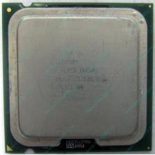 Процессор Intel Pentium-4 531 (3.0GHz /1Mb /800MHz /HT) SL9CB s.775 (Альметьевск)