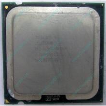 Процессор Intel Celeron D 347 (3.06GHz /512kb /533MHz) SL9KN s.775 (Альметьевск)