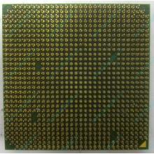 Процессор AMD Sempron 3000+ (1.6GHz) SDA3000IAA3CN s.AM2 (Альметьевск)