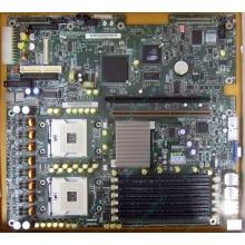 Материнская плата Intel Server Board SE7320VP2 socket 604 (Альметьевск)