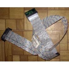 Кабель IBM 32P0578 68-pin SCSI Cable XSERIES (FRU 49P3231) - Альметьевск