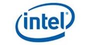 Intel (Альметьевск)