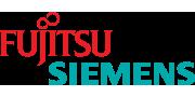 Fujitsu-Siemens (Альметьевск)